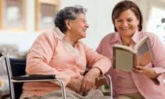 İŞKUR hasta ve yaşlı bakımı işleri için 56 farklı iş ilanı yayınladı! 442 Personel alımı yapılacak!