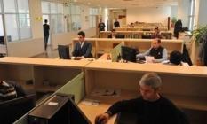 İŞKUR tarafından 918 Müşteri temsilcisi ve büro memuru alımı için yeni iş ilanları yayınladı!