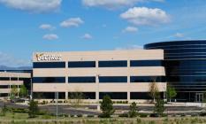 İŞKUR tarafından ABD kuruluşu bir şirkete lise mezunu teknisyen alımı yapılacak!
