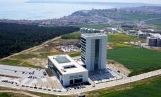 Tekirdağ Namık Kemal Üniversitesi İŞKUR aracılığı ile 80 personel alımı yapılacak! 11 Kasım 2019 Son Gün!