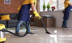 İŞKUR temizlik iş ilanları! 1392 temizlik personeli alımı yapılacak!