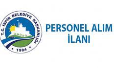 İspir Belediyesi 14-18 Kasım arası 13 personel alımı yapacak!