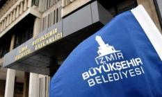 İzmir Büyükşehir Belediyesi İzelman 11-13 Kasım'da 37 şoför alımı yapacak!