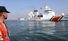 Jandarma ve Sahil Güvenlik personel alımı yönetmenliğinde değişikliğe gidildi!