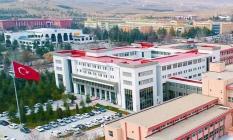 Konya Teknik Üniversitesi KPSSP93 başarı puan sıralamasına göre personel alımı yapacak!