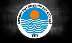 Mersin Büyükşehir Belediyesi 22-23 Kasım'da KPSS'siz 37 personel alımı yapacak!