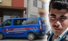 Mersin'in Anamur ilçesinde silahlı kavga! 3 kişi vurularak öldürüldü