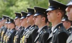 MSB dış kaynaktan muvazzaf subay alımı için seçim aşamaları ne zaman yapılacak?