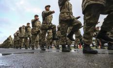 MSB Yeni İlan Yayımladı ! Kara ve Deniz Kuvvetlerine Sözleşmeli Er Alınıyor