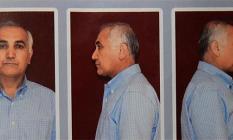 O zaman Adil Öksüz'ü serbest bırakan kimlerdi?