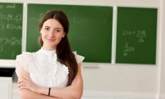 Öğretmenlerin zihinlerinde geçim derdi var!