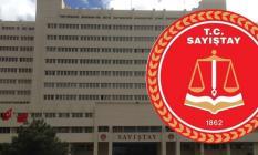 Sayıştay Başkanlığı 16 Aralık'a kadar sözleşmeli personel alımı yapacak!