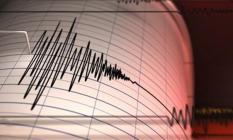 Son dakika! Akdeniz ve Muğla'da korkutan deprem meydana geldi!