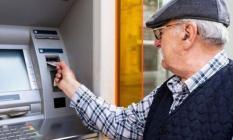 2020 yılı emekli maaşı zammı ne kadar olacak?