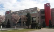 Türk Patent En Az 5 Bin TL Maaşla Kamu Personeli Alımı Yapıyor