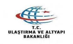 Ulaştırma Bakanlığı personel alımı ilanı yayınladı!