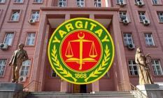 Yargıtay Başkanlığı 9-13 Aralık'da zabıt katibi ve hizmetli alımı yapacak!
