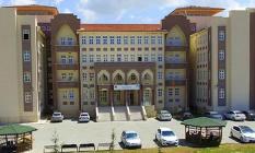 Yozgat Bozok Üniversitesi 25 sağlık personeli alımı yapacak!