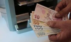 2020 Asgari ücret hakkında son dakika açıklaması