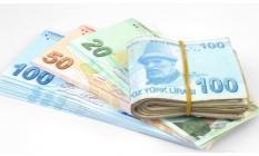 2020 Asgari ücret zammı hakkında flaş açıklama: Vergilerden vazgeçilsin!