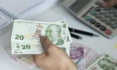2020 Asgari ücret zammı belirlemek için ilk toplantı 2 Aralık Pazartesi günü yapılacak