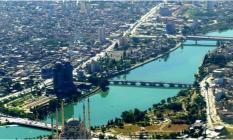 Adana'da il emniyet müdürlüğü duyuruldu: 15 gün yasaklandı