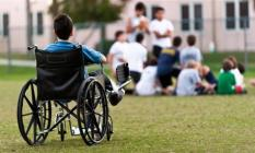 AKP neden 14 bin engelli kadrosunu boş tutuyor? Neden bunlara istihdam alanı yaratmıyor?