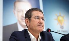 AKP'ye göre 2020 asgari ücret 3 bin TL olması gerekiyor!