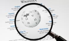 Anayasa mahkemesi açıkladı! Wikipedia ihlal kararı