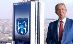 Ankara Büyükşehir Belediyesine kayyum atanacak iddiası! Mansur Yavaş Görevden mi alınacak?