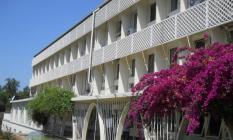 Antalya Ulaştırma Bölge Müdürlüğü 16-20 Aralık'ta personel alımı yapacak!