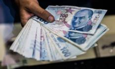Asgari ücret hakkında flaş açıklama: Asgari ücret için en az 4 kişilik bir aileyi baz alın!