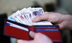 Asgari ücret ile çalışanlar dikkat : Asgari ücret zammı için kritik tarih açıklandı!
