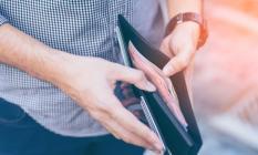 Asgari ücret ile çalışanlara yüzde 5 zam önerildi! TBMM'de gündeme geldi