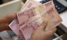 Asgari ücret zammı açıklandı : O ülkede 2020 asgari ücret 7 bin 923 lira oldu!