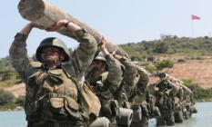 Askerlik yerleri ne zaman açıklanacak? 2020 askerlik yerleri belli oldu mu?