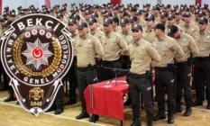Bakan Soylu'dan PÖH, Bekçi, Jandarma uzman çavuş alımı açıklaması