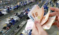 Bakan'dan 2020 yılı asgari ücret hakkında milyonları üzen açıklamalar