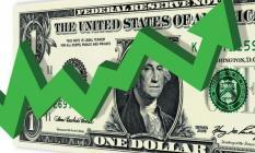 Bankalarda dolar alış ve satış kuru ne kadar?