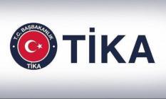 Başbakanlık TİKA 20-31 Ocak 2020 tarihleri arasında memur alımı yapacak!