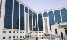Başvurular bugün başladı: Sanayi Bakanlığı personel alım ilanı yayınladı!