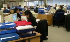 Büro memuru alımı için yeni iş ilanı yayınlandı! 550 personel alımı yapılacak
