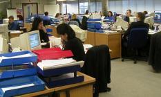 Büro memuru alımı için yeni iş ilanları yayınlandı! İŞKUR aracılığı ile 447 personel alımı yapılacak!