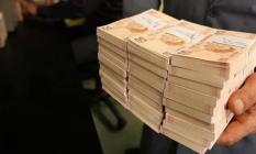 CHP 15 Temmuz yardım paralarının hesabını sordu : Bir an önce paraları dağıtın!