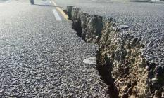 Deprem Uzmanından Balıkesir için son dakika olarak 7,2 şiddetinde deprem uyarısı geldi!