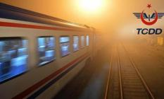 Devlet Demiryolları 263 Sürekli İşçi Alacak! Başvurular İŞKUR üzerinden yapılacak!