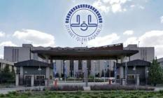 Diyanet İşleri Başkanlığı (DİB) 24 Aralık'a Kadar KPSS Puan Sıralamasına Göre Personel Alımı Yapıyor
