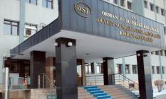 DSİ personel alımlarında şaibe mi var? Yazılı açıklama yayınlandı
