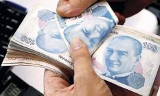 En az 5 bin lira maaşla KPSS'siz erkek kadın personel alımı yapılacak! Başvuru şartları belli oldu