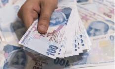En az 5 bin lira maaşla KPSS'siz İBB Mühendis alımı yapacağını duyurdu!
